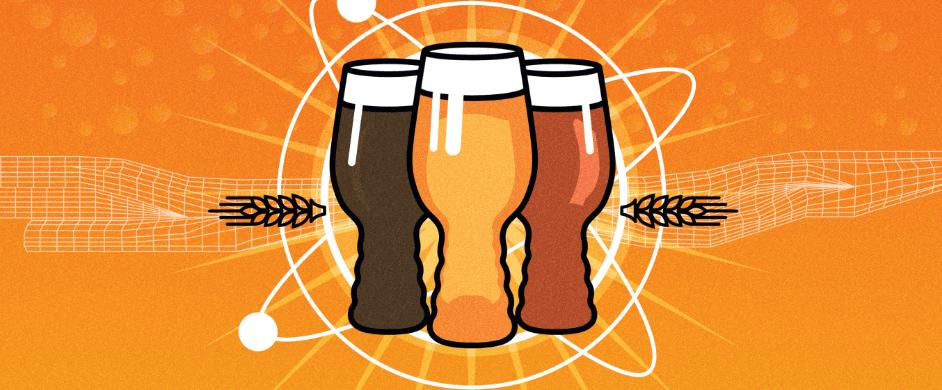 planete biere 2