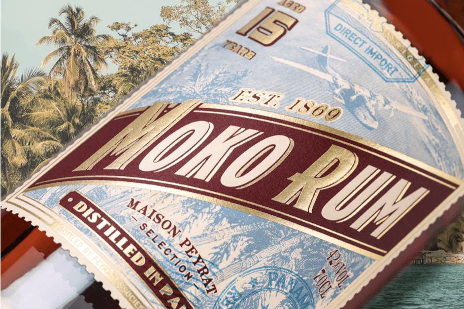 Moko rum 3