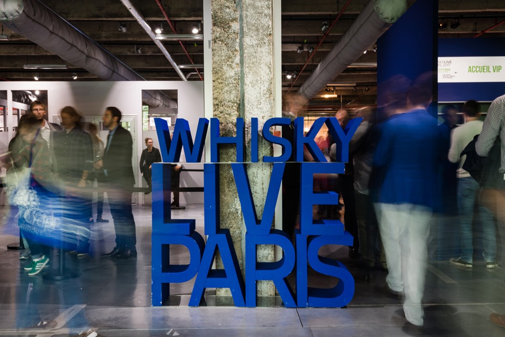 whisky-live-paris_entrée