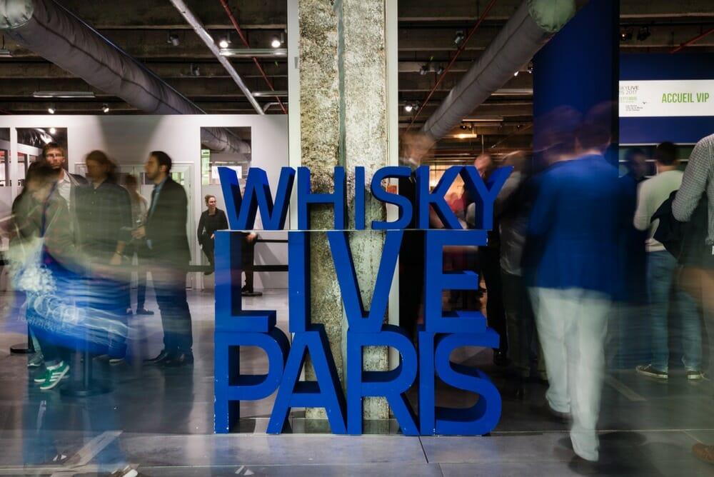 whisky-live-paris_entrée