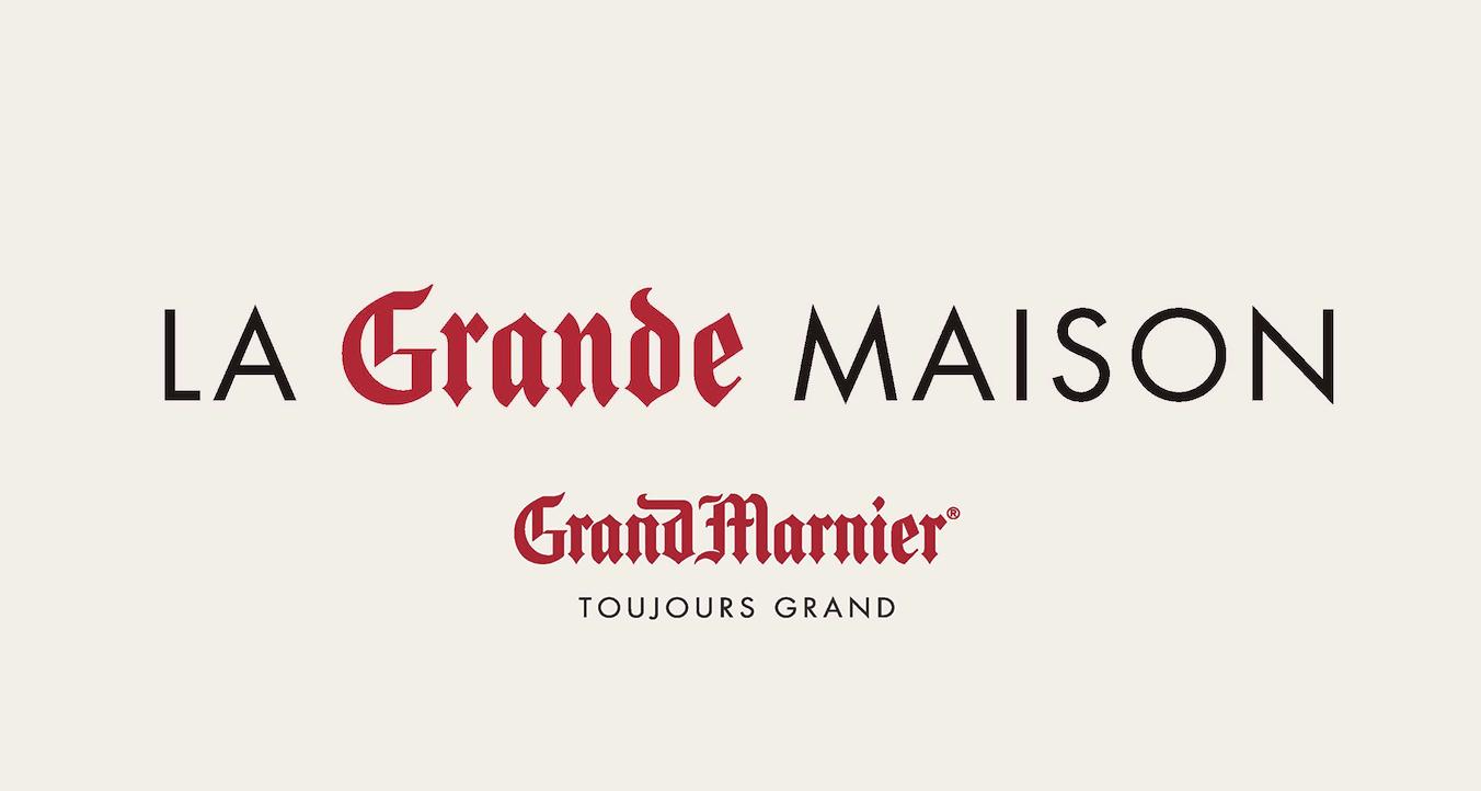La Grande Maison Grand Marnier