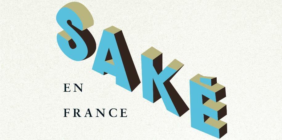 Guide du saké en France