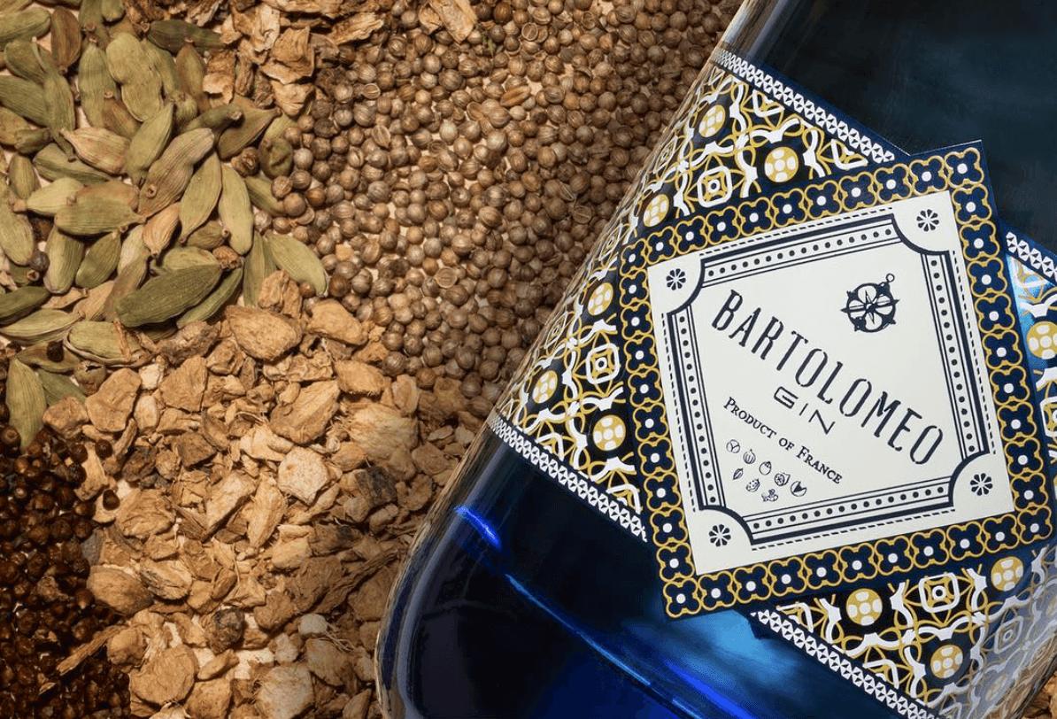 Bartolomeo Gin 3