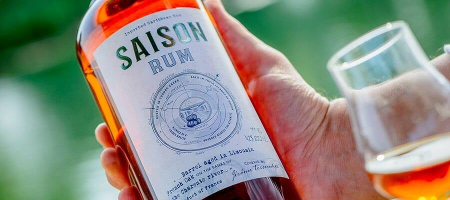 saison-rum-rumporter