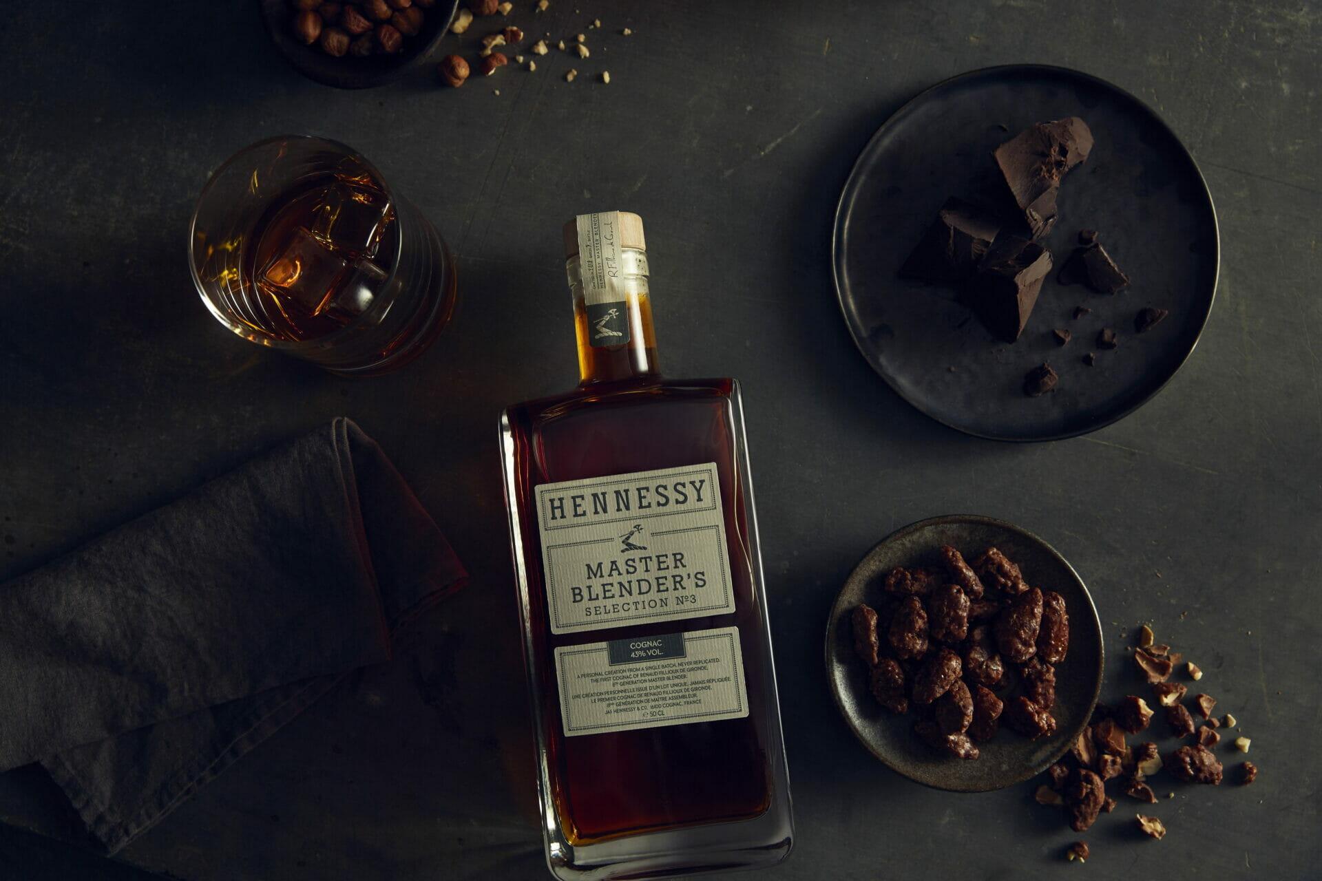 Hennessy_Master_Blenders_Selection_n3__Ondine_Simon_-_agence_DDB_Paris_-_Maison_Hennessy-2